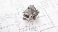 Assurance Responsabilité Civile des Professionnels de l'Immobilier